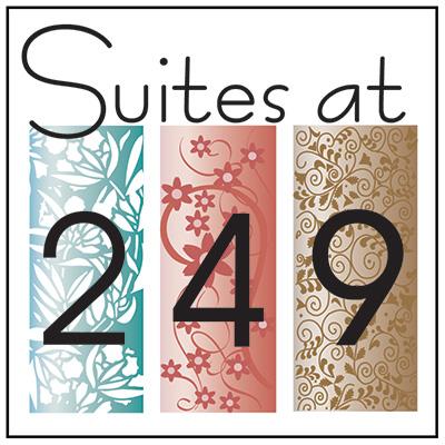 Suites @ 249